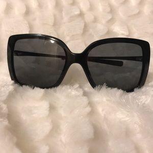 Oakley Splash Women's Sunglasses
